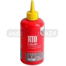 Olej do gwintowania i wiercenia RTD Liquid 400g ROCOL
