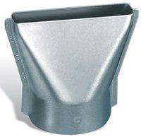 Dysza szerokostrumieniowa (rybi ogon) 50 mm D/R50 Steinel 070113