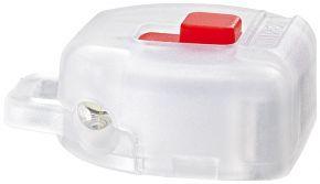 Latarka magnetyczna LED Knipex 0011V50