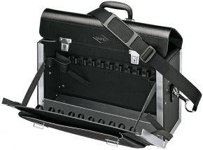 "Torba na narzędzia ""New Classic Basic"" Knipex 450 × 300 × 190 mm 002102LE"