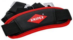 Zapasowy pasek do noszenia do 00 21 35 / 00 21 36 Knipex