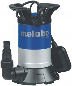 TP13000S Pompa zanurzeniowa Metabo TP 13000 S