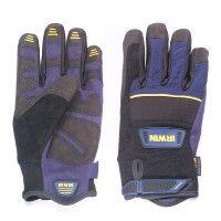 Rękawice ochronne Irwin 10503826
