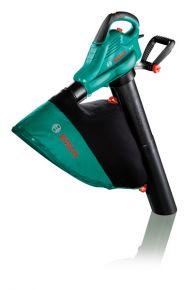 Odkurzacz ogrodowy Bosch ALS25