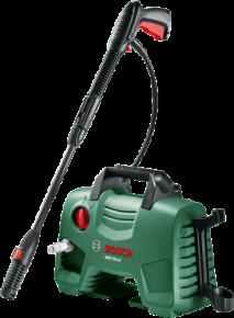 AQT 33-11 Myjka ciśnienowa AQT 33-11 Bosch