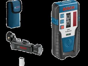Odbiornik laserowy LR 1 Professional Bosch
