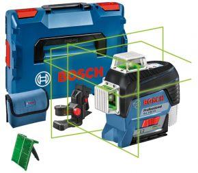 GLL 3-80 CG Laser liniowy Bosch Professional