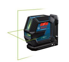 Laser liniowy GLL 2-15 G 0601063W00 BOSCH