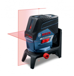 Laser wielofunkcyjny Bosch GCL 2-50 C Professional 0601066G03