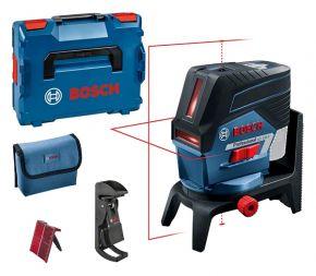 GCL 2-50 C Laser wielofunkcyjny Bosch Professional