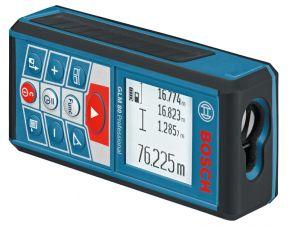 GLM80 Dalmierz laserowy Bosch GLM 80 Professional
