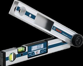 Bosch GAM 220 MF Professional 0601076600