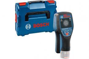 Wallscanner D-tect 120 Detektor Bosch Professional
