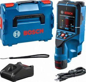 Detektor Wallscanner D-tect 200 C 0601081601 Bosch Professional