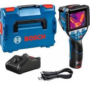 Kamera termowizyjna GTC 600 C (0601083500) BOSCH Professional