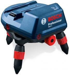 Uchwyt obrotowy RM 3 Bosch Professional