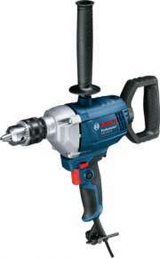 Wiertarka GBM 1600 RE Professional Bosch