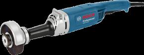 Szlifierka prosta Bosch GGS 8 SH Professional 0601214300