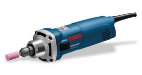GGS28C Szlifierka prosta Bosch GGS 28 C Professional