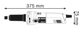 GGS28LC Szlifierka prosta Bosch GGS 28 LC Professional