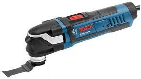 GOP 40-30 Professional Bosch