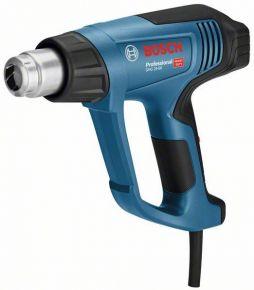 Opalarka GHG 23-66 Professional Bosch 06012A6301