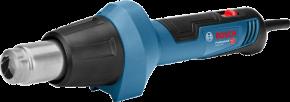 Opalarka Bosch GHG 20-60 Professional