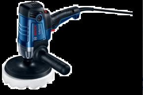 Polerka GPO 950 Professional Bosch