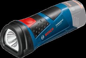 Lampa akumulatorowa Bosch Bosch GLI PocketLED Professional BOSCH