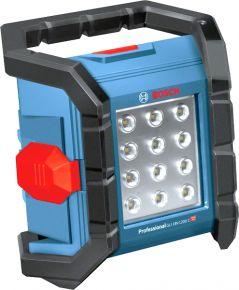 GLI 18V-1200 C Akumulatorowa lampa budowlana Bosch Professional