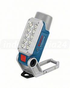 GLI DeciLED Latarka akumulatorowa 10,8V Bosch