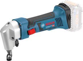 Rozdzierak akumulatorowy GNA 18V-16 Bosch Professional