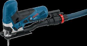 GST90E Wyrzynarka Bosch GST 90 E Professional