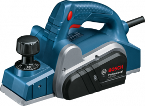 Bosch GHO 6500 Professional BOSCH