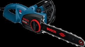 Piła łańcuchowa GKE 35 BCE Bosch 0601597603
