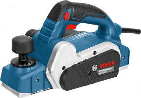 Strug Bosch GHO 16-82 Professional 06015A4000