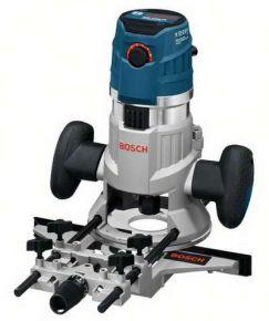 GMF 1600 CE Frezarka uniwersalna Bosch GMF1600CE