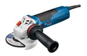 Mała szlifierka kątowa 500–1 900 W GWS 17-125 CIEX Professional Bosch