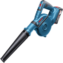 Dmuchawa akumulatorowa GBL 18V-120 Professional Bosch