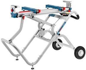 GTA2500 Stół transportowo-roboczy Bosch GTA 2500 W Professional