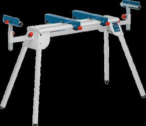 Stół roboczy Bosch GTA 2600 Professional 0601B12300