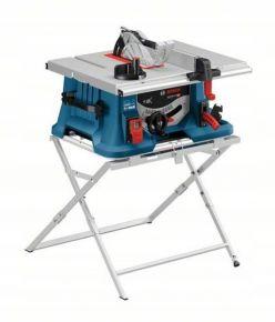 Piła stołowa GTS 18V-216 0601B44002 (GTS 18V-216 + GTA 560 KIT) BOSCH PROFESSIONAL