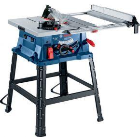 Piła stołowa GTS 254 Bosch Professional