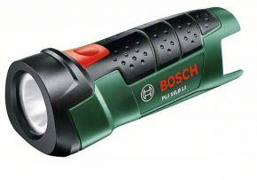 Latarka PLI 10,8V  Bosch