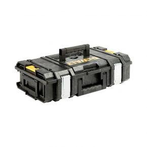 Skrzynia narzędziowa TOUGHSYSTEM™ DS150