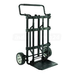 Wózek TOUGHSYSTEM™ DS CARRIER