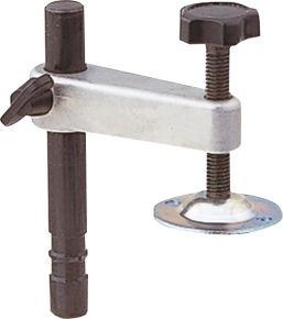 Pionowy zacisk śrubowy do LS1040/F, LH1040 Makita