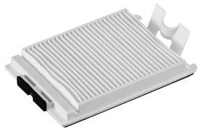 Filtr HEPA kpl. do DVC260, DVC261, DVC265 Makita