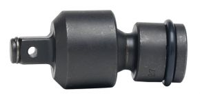 "133210-5 element przegubowy 1/2"" 84 mm 6905B Makita"