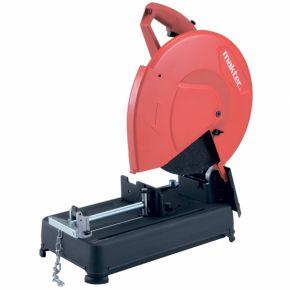 Przecinarka ścierna MT242 355 mm Maktec